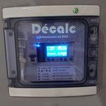 decalc-controleur-400