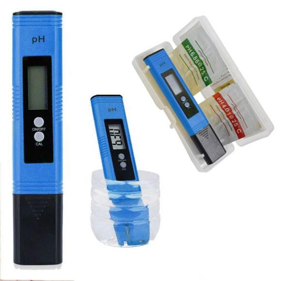 PH-metre-bleu-2