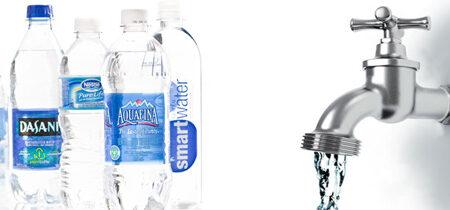 bouteille-plastique-VS-eau-du-robinet-32