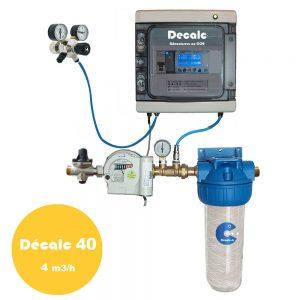 produit-adoucisseur au CO2-decalc40