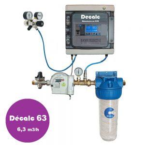 produit-adoucisseur au CO2-decalc63